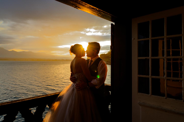 interlaken, spiez, thun, wedding photography