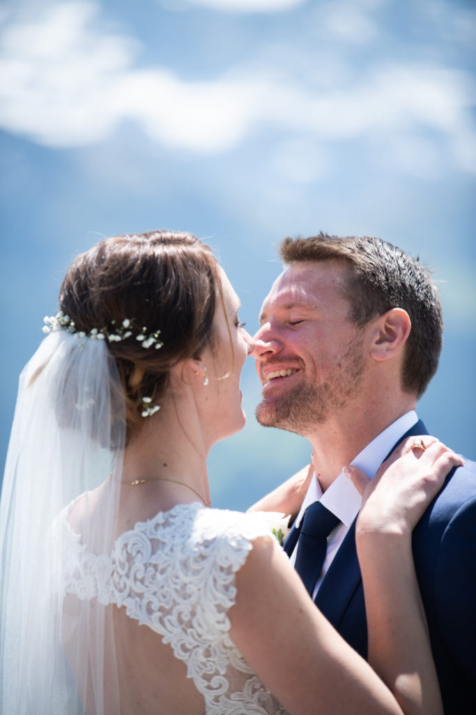 muerren wedding photographer