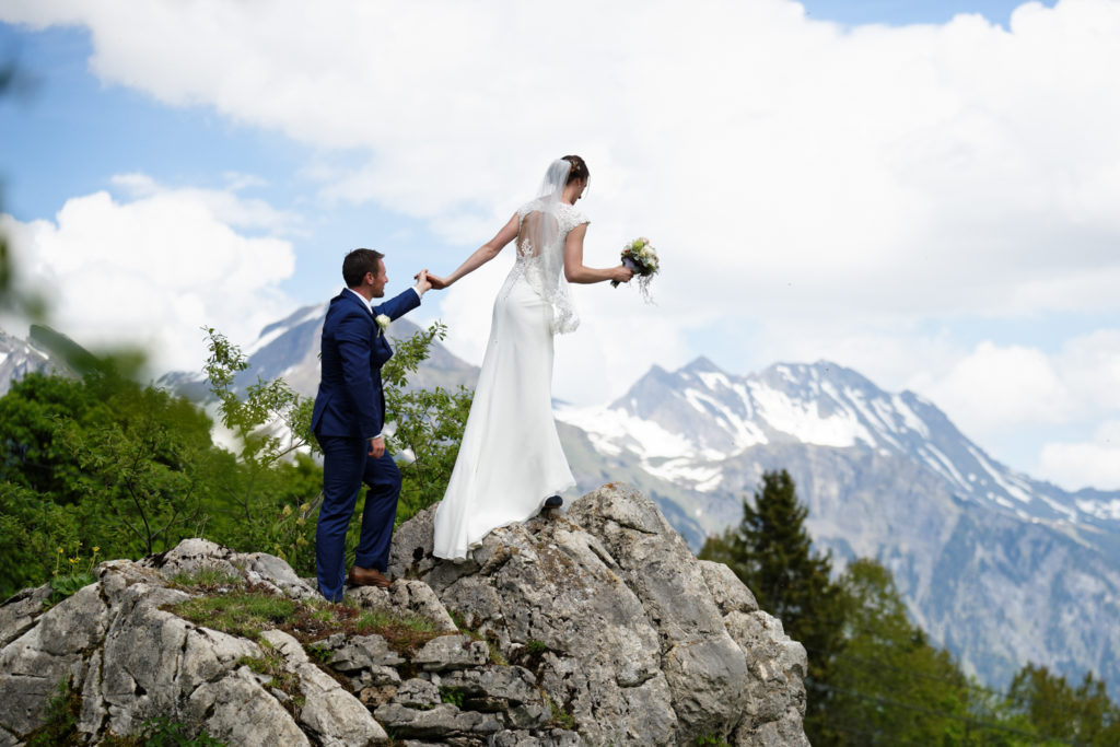 best of wedding photographer Switzerland