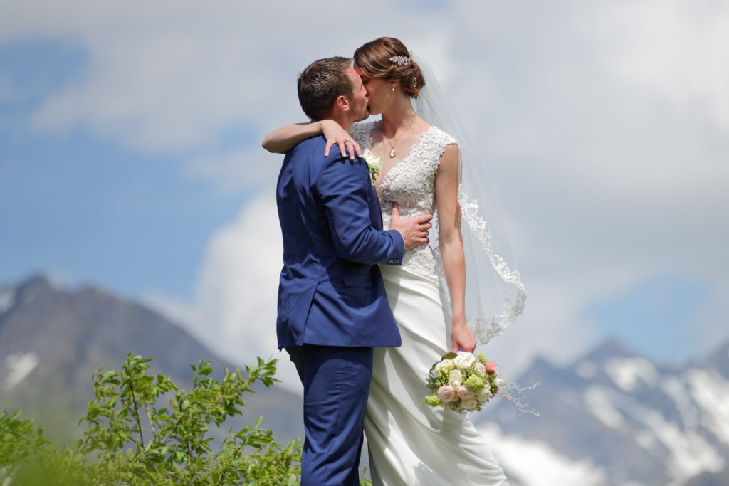 wedding photographer Grindelwald, Interlaken, Thun, Bern
