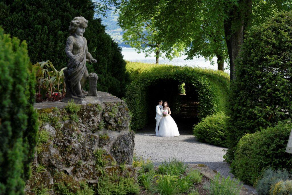 pre wedding photographer Interlaken
