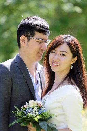 lauterbrunnen elopement photographer