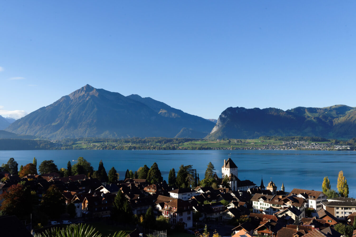 our partners for your wedding schloss oberhofen