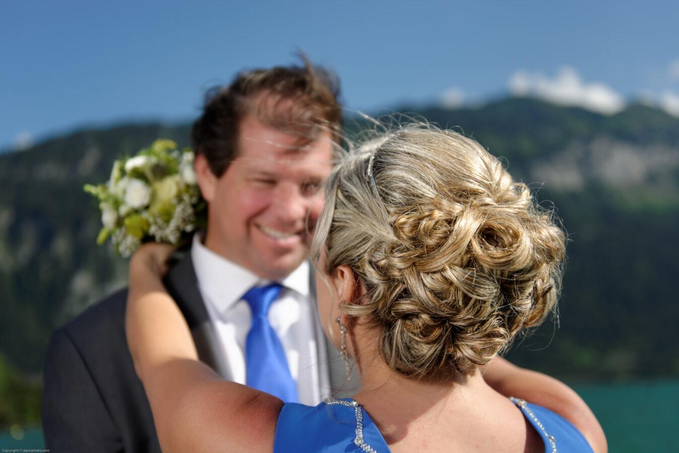 elope in switzerland, photographer, officiant