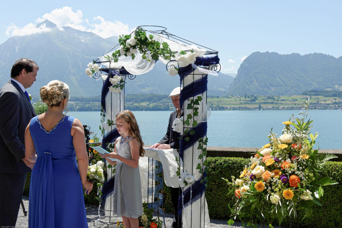 switzerland castle wedding photographer
