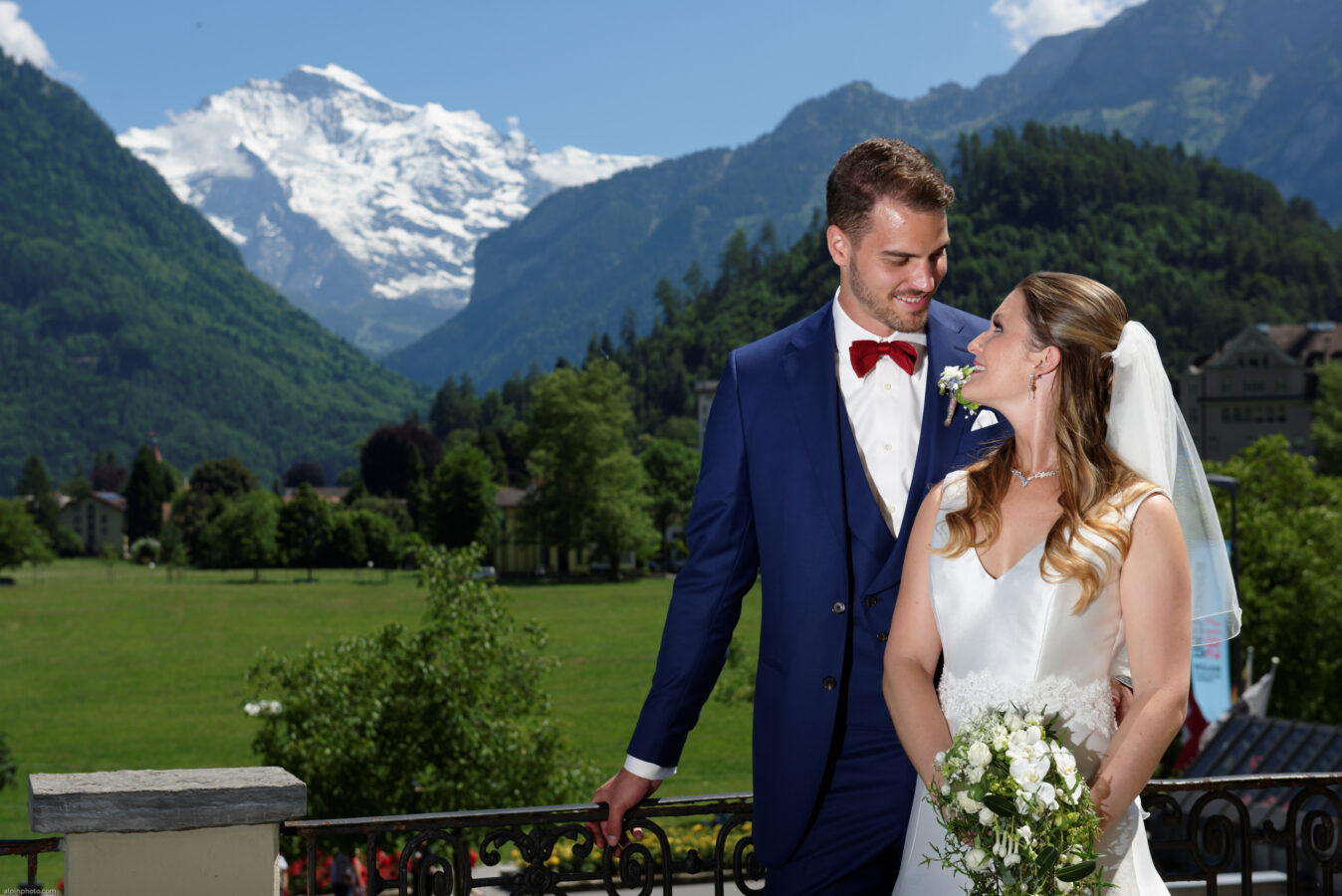 Lucerne-Wedding-Photographer