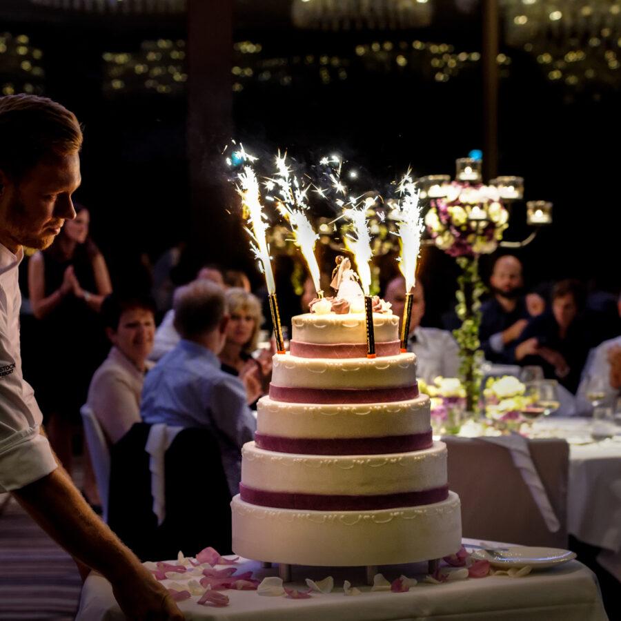 Hochzeitsfotos Hochzeitsfest Bürgenstock Luzern Hochzeitsfoto Vierwaldstättersee Luzern, Bürgenstock Resort Hochzeitsfotograf